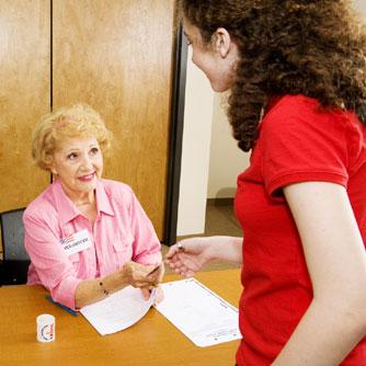 Volunteering Promotes Longevity