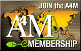Join the A4M - eMembership